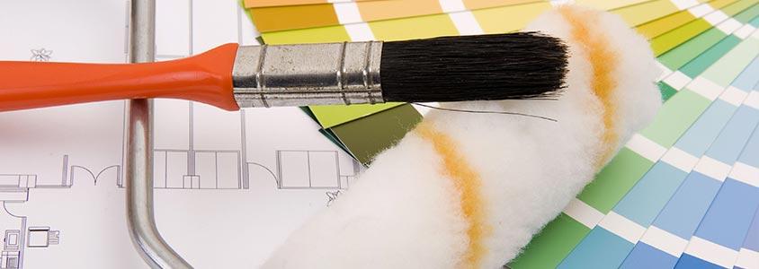 Peinture hydrofuge peinture anti humidit saint for Peinture hydrofuge interieur